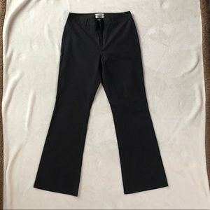 Women's Old Navy Dress Pants
